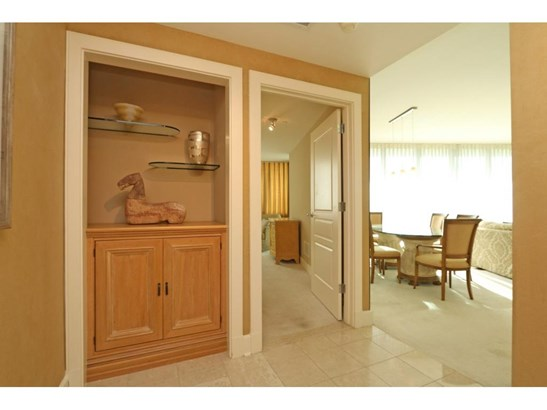 700 Park Regency Place 906, Atlanta, GA - USA (photo 3)