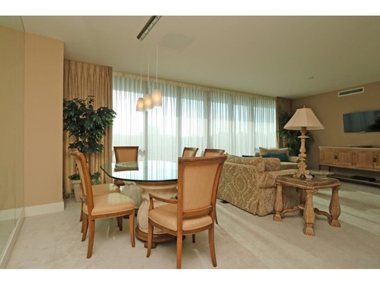 700 Park Regency Place 906, Atlanta, GA - USA (photo 5)