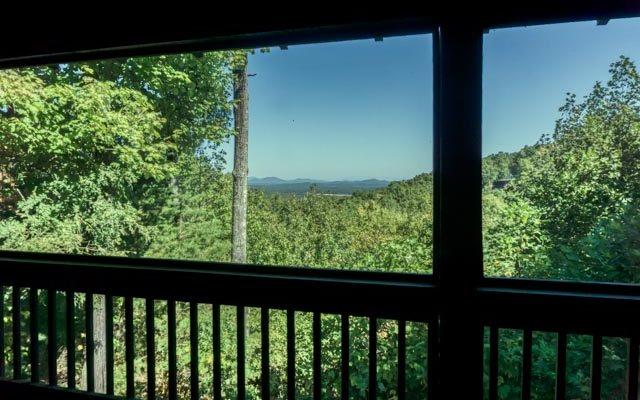 184 Greenridge Trail, Blue Ridge, GA - USA (photo 3)