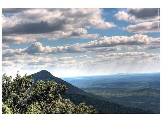 32 Monument Road, Jasper, GA - USA (photo 1)
