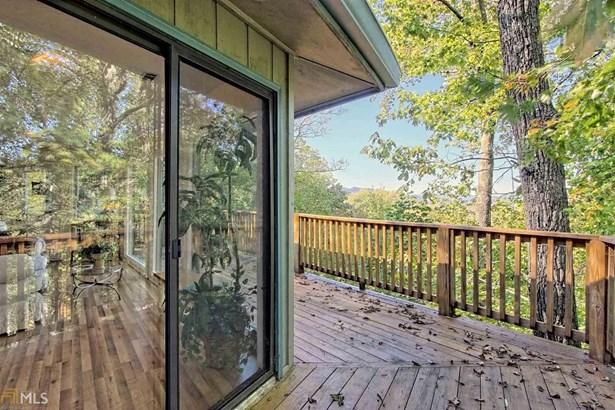 1176 Ridgepole Dr, Sky Valley, GA - USA (photo 4)