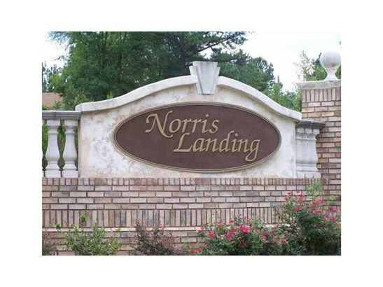 1697 Norris Landing Drive, Snellville, GA - USA (photo 1)