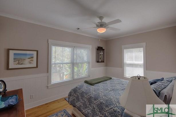 1804 Chatham Avenue, Tybee Island, GA - USA (photo 5)