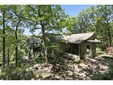 166 Mountain Springs Way, Jasper, GA - USA (photo 1)