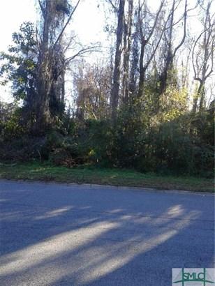 1121 Mohawk Street, Savannah, GA - USA (photo 1)