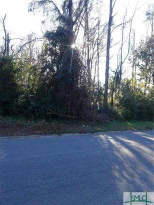 1121 Mohawk Street, Savannah, GA - USA (photo 2)