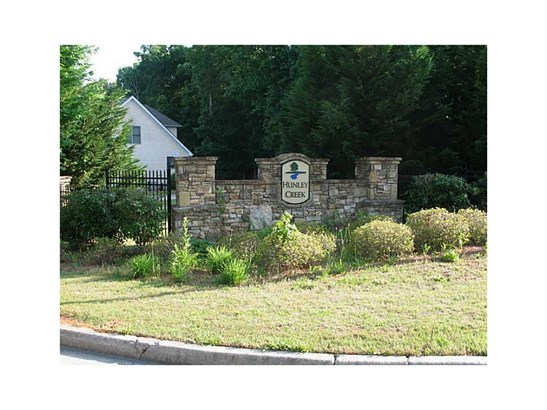 3575 Hunley Court, Cumming, GA - USA (photo 1)
