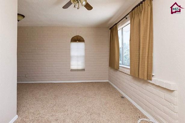 Contemporary, House - SANTA TERESA, NM (photo 5)