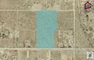 Acreage/Undeveloped - ANTHONY, NM (photo 1)