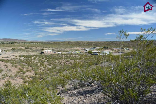 Acreage/Undeveloped - HATCH, NM (photo 2)