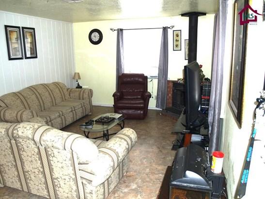 Apartment Building - LAS CRUCES, NM (photo 2)