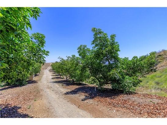 Land/Lot - Murrieta, CA (photo 3)