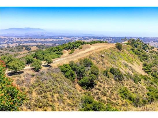 Land/Lot - Murrieta, CA (photo 4)