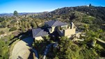 Single Family Residence, Contemporary,Custom Built,Modern - Fallbrook, CA (photo 1)