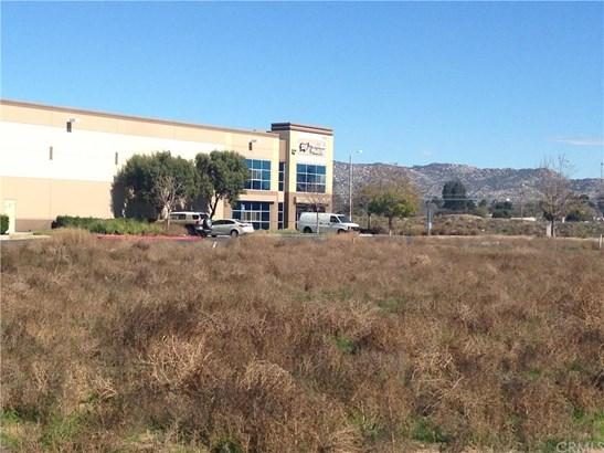 Land/Lot - Perris, CA (photo 2)