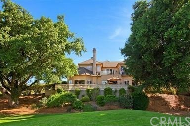 French, Single Family Residence - Murrieta, CA (photo 1)