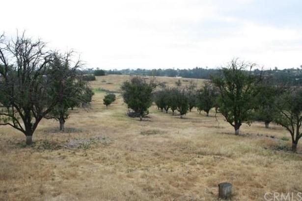Land/Lot - Fallbrook, CA (photo 5)