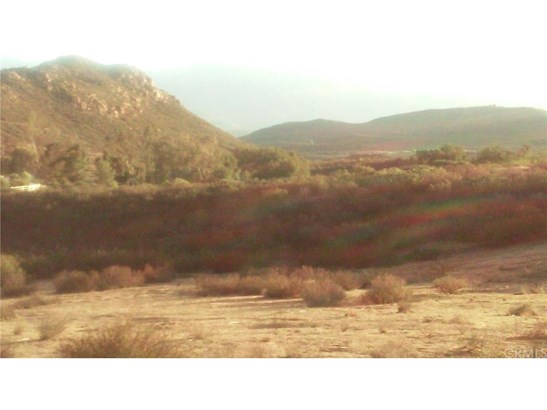 Land/Lot - Hemet, CA (photo 5)