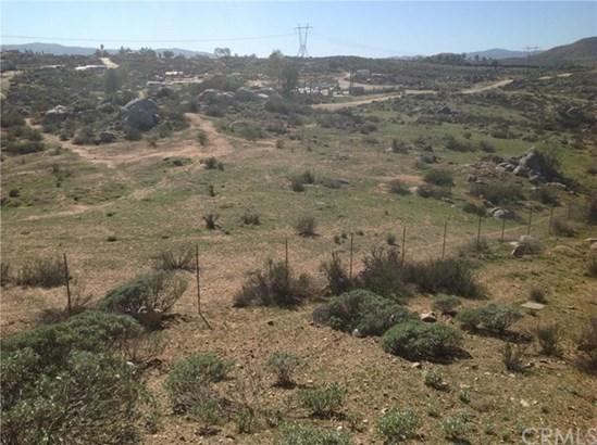 Land/Lot - Perris, CA (photo 5)