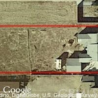 Single Family Residence, Traditional - Rialto, CA (photo 3)