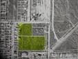 Land/Lot - Banning, CA (photo 1)