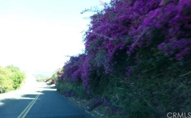 Land/Lot - Temecula, CA (photo 1)