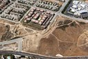 Land/Lot - Murrieta, CA (photo 1)