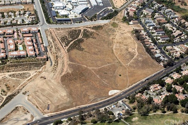 Land/Lot - Murrieta, CA (photo 2)