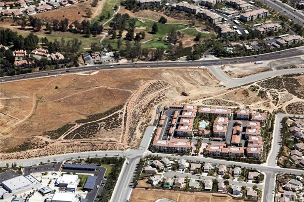 Land/Lot - Murrieta, CA (photo 3)