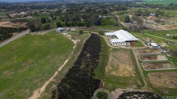 Ranch, Manufactured on Land - Temecula, CA (photo 4)