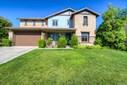 Single Family Residence, Craftsman - Corona, CA (photo 1)