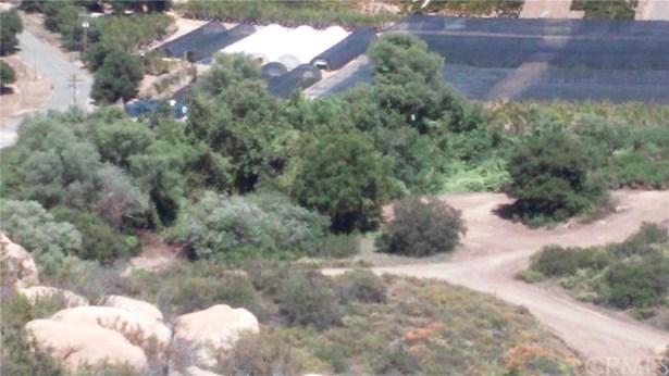 Land/Lot - Temecula, CA (photo 3)