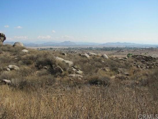 Land/Lot - Perris, CA (photo 3)