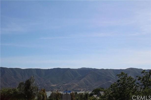 Land/Lot - Lake Elsinore, CA (photo 4)