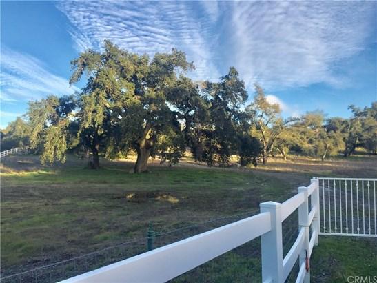 Land/Lot - Murrieta, CA (photo 5)