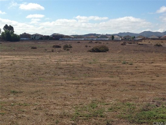 Land/Lot - Menifee, CA (photo 1)