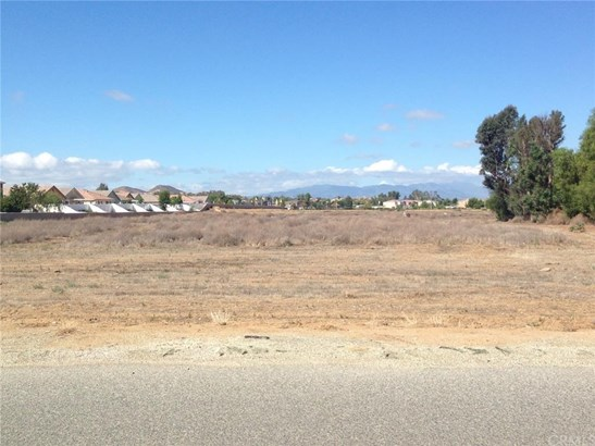 Land/Lot - Menifee, CA (photo 2)