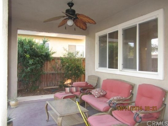 Single Family Residence - Perris, CA (photo 5)