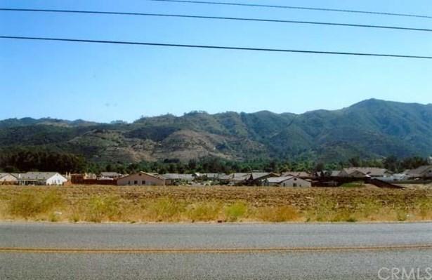 Land/Lot - Wildomar, CA (photo 1)