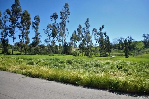 Land/Lot - Temecula, CA (photo 4)