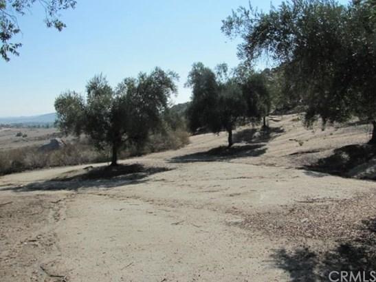 Land/Lot - Perris, CA (photo 4)
