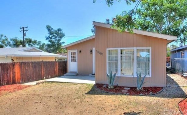 Cottage, Manufactured on Land - Lake Elsinore, CA (photo 2)