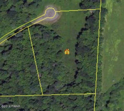 Approved Lot,Other-See Remarks - Starlight, PA (photo 1)