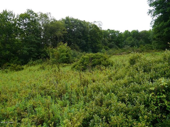 Approved Lot,Other-See Remarks - Starlight, PA (photo 2)