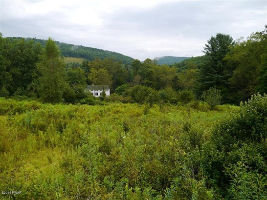 Approved Lot,Other-See Remarks - Starlight, PA (photo 4)