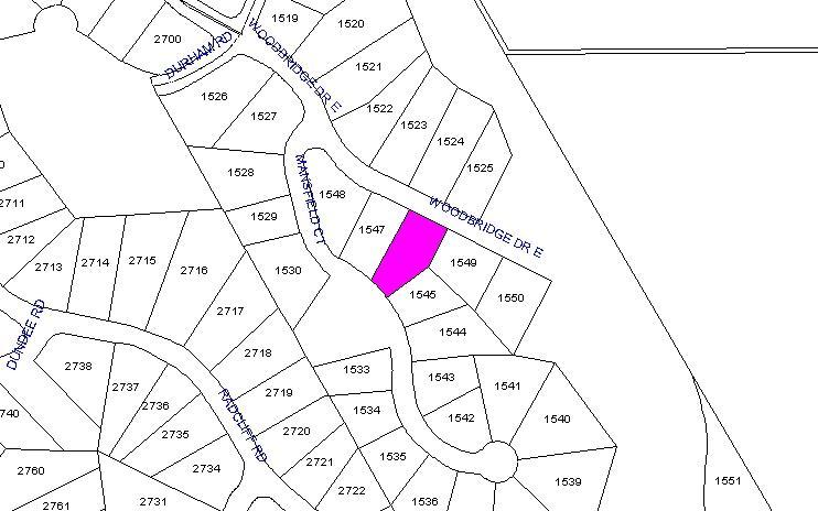 Approved Lot - Bushkill, PA (photo 1)