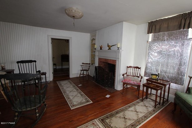 Farm House, Detached - Montague, NJ, NJ (photo 5)