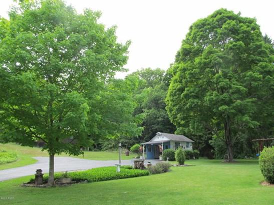 Farm House, Residential - Matamoras, PA (photo 3)