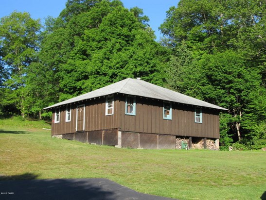 Farm House, Residential - Matamoras, PA (photo 4)