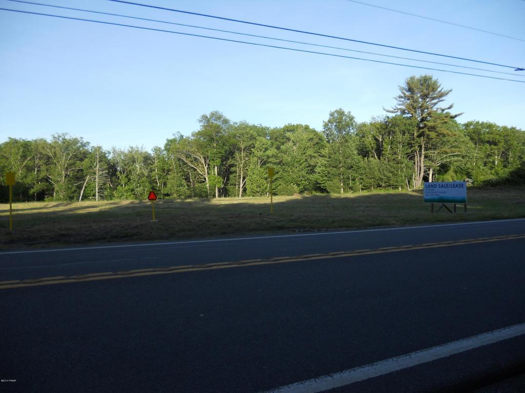 Approved Lot,Raw Land - Dingmans Ferry, PA (photo 4)